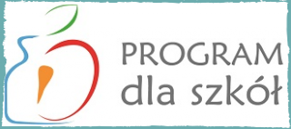 logo_PDS.png